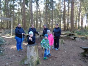 Walking-Kinder-Ferien-Abteilung-1-768x576