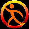 Logo-nur Kreis